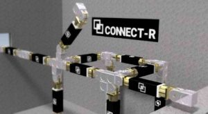 Connect-R