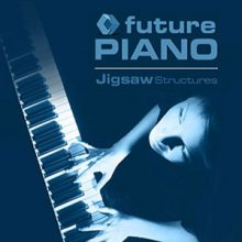 Jigsaw becomes a shareholder in Future Piano