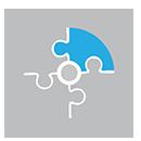 JigsawsCogs-logos_03-1