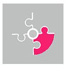 JigsawsCogs-logos_06-2