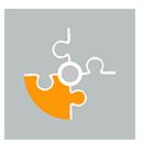 JigsawsCogs-logos_08
