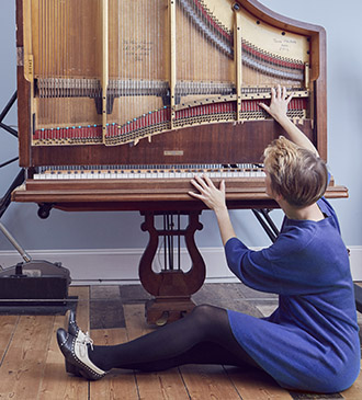Sarah-with-future-Piano