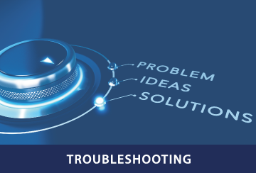 troubleshooting1